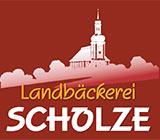 Landbäckerei Scholze